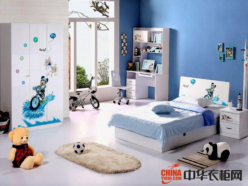 太阳鸟青少年儿童家具产品得到了市场和客户的一直