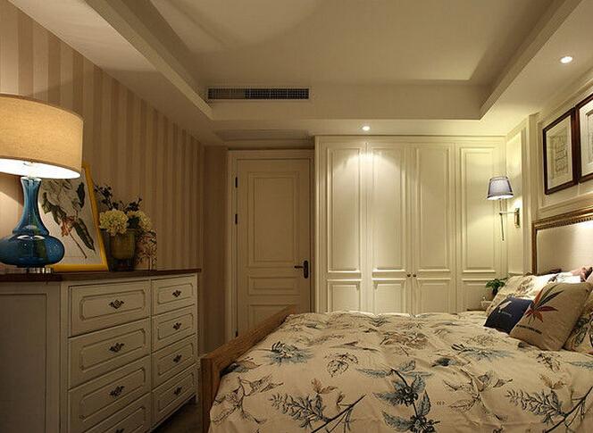 衣柜设计图,白色,纯净的颜色